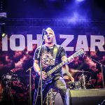 biohazardmastersrock-2014-0