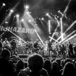 biohazardmastersrock-2014-11
