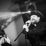 countryfestival-2014-eriksson-delcroix-10