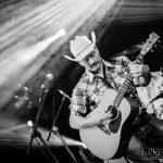 countryfestival-2014-eriksson-delcroix-11