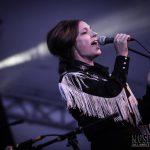 countryfestival-2014-eriksson-delcroix-3
