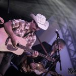 countryfestival-2014-eriksson-delcroix-4