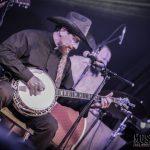 countryfestival-2014-eriksson-delcroix-5