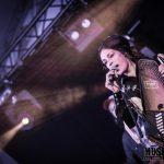 countryfestival-2014-eriksson-delcroix-7