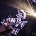 countryfestival-2014-eriksson-delcroix-8