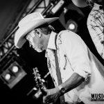 countryfestival-2014-los-pacaminos-2