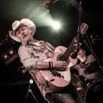 countryfestival-2014-los-pacaminos-3