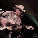 countryfestival-2014-los-pacaminos-4
