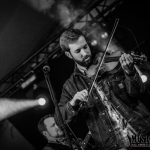 countryfestival-2014-the-whiskey-gentry-1