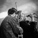 countryfestival-2014-the-whiskey-gentry-10