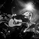 countryfestival-2014-the-whiskey-gentry-11