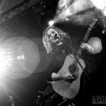countryfestival-2014-the-whiskey-gentry-12