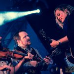 countryfestival-2014-the-whiskey-gentry-14