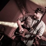 countryfestival-2014-the-whiskey-gentry-2