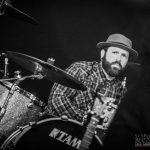 countryfestival-2014-the-whiskey-gentry-6