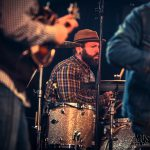 countryfestival-2014-the-whiskey-gentry-7