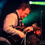 countryfestival-2014-the-whiskey-gentry-8
