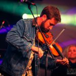 countryfestival-2014-the-whiskey-gentry-9