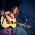 countryfestival-2014-day-2-1