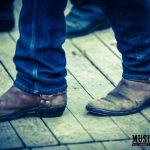 countryfestival-2014-day-2-10