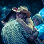 countryfestival-2014-day-2-11
