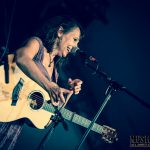 countryfestival-2014-day-2-2