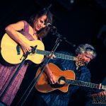 countryfestival-2014-day-2-4