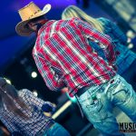 countryfestival-2014-day-2-5