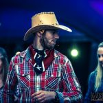 countryfestival-2014-day-2-6