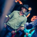 countryfestival-2014-day-2-7