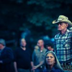 countryfestival-2014-day-2-8