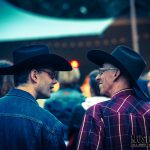 countryfestival-2014-day-2-9