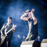 dischargemastersrock-2014-3