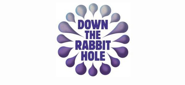 down-the-rabbit-hole-2017