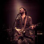experimental-tropic-blues-band-de-casino-2014-12