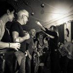 experimental-tropic-blues-band-de-casino-2014-14