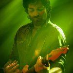 experimental-tropic-blues-band-de-casino-2014-3