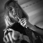 experimental-tropic-blues-band-de-casino-2014-8