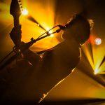 experimental-tropic-blues-band-de-casino-2014-9