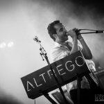 feest-in-het-park-2014-altrego-1