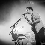 feest-in-het-park-2014-altrego-3