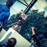 feest-in-het-park-2014-djvc-5