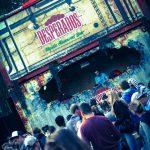 feest-in-het-park-2014-desperados-1