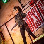 feest-in-het-park-2014-desperados-10