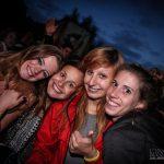 feest-in-het-park-2014-desperados-12