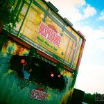 feest-in-het-park-2014-desperados-2