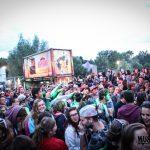 feest-in-het-park-2014-desperados-5