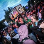feest-in-het-park-2014-desperados-6