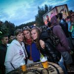 feest-in-het-park-2014-desperados-7