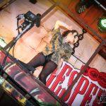 feest-in-het-park-2014-desperados-9